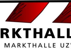logo Markthalle<div class='url' style='display:none;'>/</div><div class='dom' style='display:none;'>ref-uzwil.ch/</div><div class='aid' style='display:none;'>314</div><div class='bid' style='display:none;'>3222</div><div class='usr' style='display:none;'>59</div>