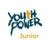 Youthpowerjunior<div class='url' style='display:none;'>/</div><div class='dom' style='display:none;'>ref-uzwil.ch/</div><div class='aid' style='display:none;'>458</div><div class='bid' style='display:none;'>7530</div><div class='usr' style='display:none;'>66</div>