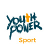 Youthpowersport<div class='url' style='display:none;'>/</div><div class='dom' style='display:none;'>ref-uzwil.ch/</div><div class='aid' style='display:none;'>458</div><div class='bid' style='display:none;'>7531</div><div class='usr' style='display:none;'>66</div>