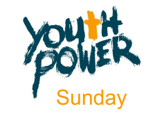 YouthpowerSunday<div class='url' style='display:none;'>/</div><div class='dom' style='display:none;'>ref-uzwil.ch/</div><div class='aid' style='display:none;'>458</div><div class='bid' style='display:none;'>7735</div><div class='usr' style='display:none;'>66</div>