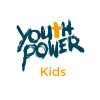 YouthpowerKids<div class='url' style='display:none;'>/</div><div class='dom' style='display:none;'>ref-uzwil.ch/</div><div class='aid' style='display:none;'>458</div><div class='bid' style='display:none;'>7736</div><div class='usr' style='display:none;'>66</div>