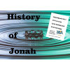 HistoryofJonah<div class='url' style='display:none;'>/</div><div class='dom' style='display:none;'>ref-uzwil.ch/</div><div class='aid' style='display:none;'>458</div><div class='bid' style='display:none;'>7779</div><div class='usr' style='display:none;'>66</div>