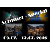 Sommer-Special2018<div class='url' style='display:none;'>/</div><div class='dom' style='display:none;'>ref-uzwil.ch/</div><div class='aid' style='display:none;'>458</div><div class='bid' style='display:none;'>8194</div><div class='usr' style='display:none;'>66</div>