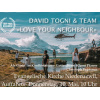 David Togni, Love your neighbour, aus dem Konf geplaudert<div class='url' style='display:none;'>/</div><div class='dom' style='display:none;'>ref-uzwil.ch/</div><div class='aid' style='display:none;'>56</div><div class='bid' style='display:none;'>8211</div><div class='usr' style='display:none;'>32</div>