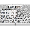 Labyrinth2018<div class='url' style='display:none;'>/</div><div class='dom' style='display:none;'>ref-uzwil.ch/</div><div class='aid' style='display:none;'>458</div><div class='bid' style='display:none;'>8753</div><div class='usr' style='display:none;'>66</div>
