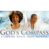 Gods Compass gross
