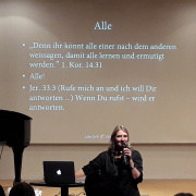 20190503_200057 (Meike Ditthardt)<div class='url' style='display:none;'>/</div><div class='dom' style='display:none;'>ref-uzwil.ch/</div><div class='aid' style='display:none;'>612</div><div class='bid' style='display:none;'>9401</div><div class='usr' style='display:none;'>75</div>