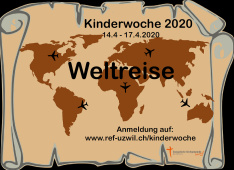 Kinderwoche2020<div class='url' style='display:none;'>/</div><div class='dom' style='display:none;'>ref-uzwil.ch/</div><div class='aid' style='display:none;'>631</div><div class='bid' style='display:none;'>9664</div><div class='usr' style='display:none;'>66</div>