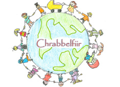 Chrabbelfiirlogo<div class='url' style='display:none;'>/</div><div class='dom' style='display:none;'>ref-uzwil.ch/</div><div class='aid' style='display:none;'>476</div><div class='bid' style='display:none;'>9751</div><div class='usr' style='display:none;'>69</div>